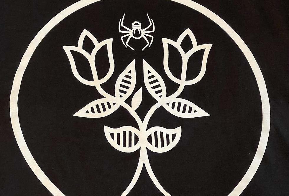 Haipazaza Phezuta Logo T shirt
