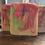 Thumbnail: Wahpe Wastemna Soap & Shampoo Bar