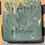Thumbnail: Patchouli Soap & Shampoo Bar