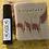 Thumbnail: Fragrance Roller