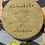 Thumbnail: Pȟehiŋ Akhíšoke - Nettles, Rosemary, & Horsetail Herbal Shampoo Bar