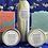 Thumbnail: MNI WICHONI Soap & Shampoo Bar