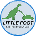 Little Foot Logo-no background.png