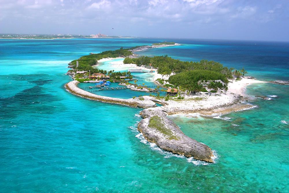 Blue-Lagoon-Island.jpg