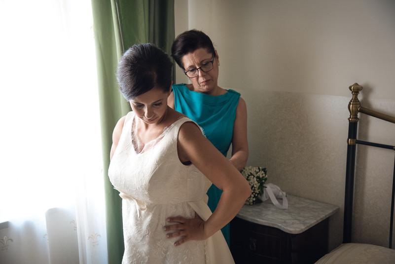 Nino e Adriana.jpg-151.jpg