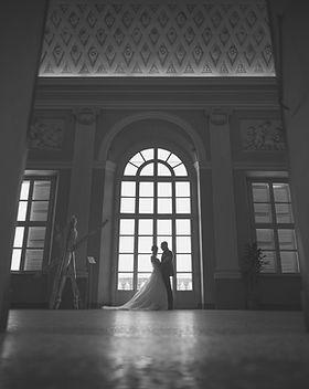 Sposi al castello di Costigliole d'Asti, Podere la piazza, matrimonio nelle langhe, Alba, Piemonte