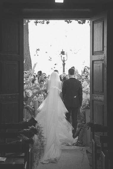 Fotografia di matrimonio di Malara Fotographia
