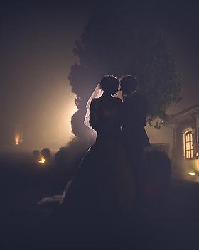 Sposi al Podere la piazza, matrimonio nelle langhe, Alba, Piemonte