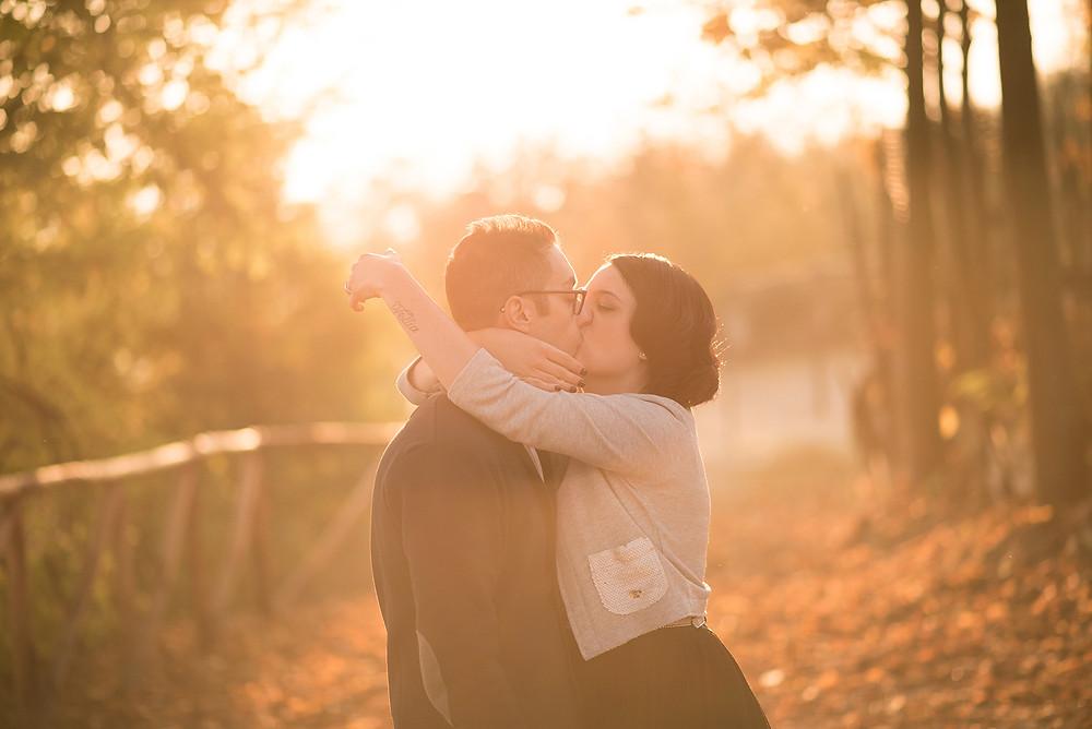 Fotografo Alba matrimonio civile