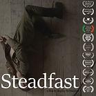 Steadfast square.jpg