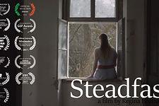 Steadfast vimeo title.jpg