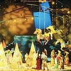 circus terra screengrab.jpg