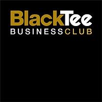BlackTee_BC02C (1).png