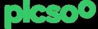 picsoo new green fonds transparent.png