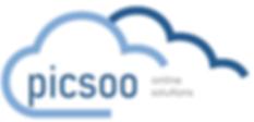 picsoo logo.png