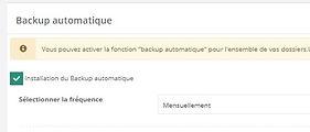backup automatique.jpg