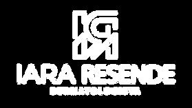 Logo Iara Resende.png