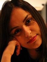 Maryam Gholamrezaei