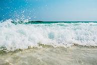 beach-2179183_1920.jpg