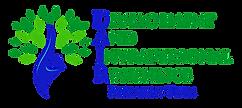 DAIR_Logo