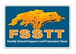 FSSTT.png