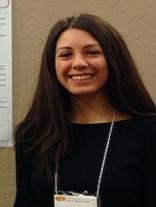 Melissa De Riggi