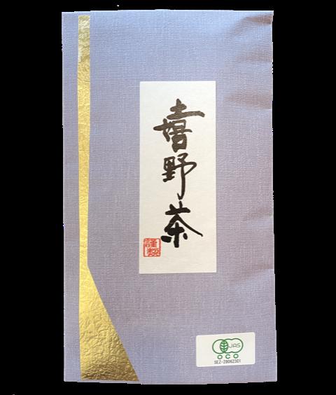 Ureshino Premium Tama Ryoku Cha