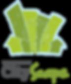 CityScapeLogo_-tagline-01.png