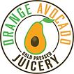 OrangeAvacadoFinal.png