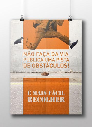 cartaz_canideos_junta.jpg