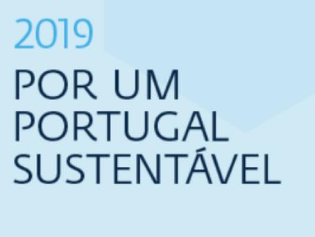 TSF Portugal Sustentável