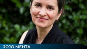 CHC PATHWAY 2022 EP.4 Jojo Mehta