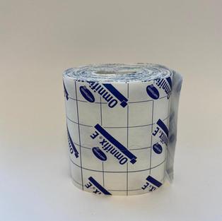 OMNIFIX ( Falso tecido elástico ) (procurar na loja)