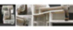 port_clinica_site-05-crop-u6374.jpg