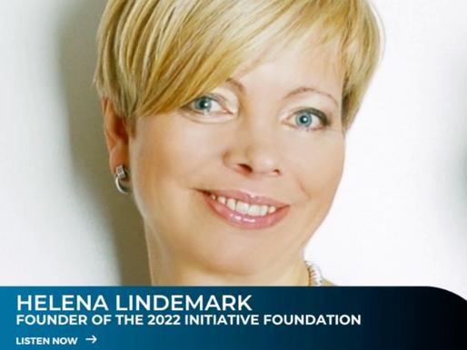 CHC PATHWAY 2022 EP.3 Helena Lindemark