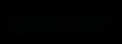 logo_ulisboa.png