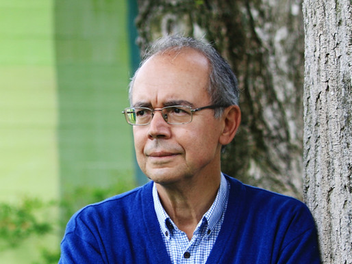 BILLIONAIRES STORM HEAVEN Viriato Soromenho-Marques