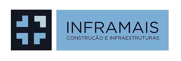 logo_inframais-14.jpg