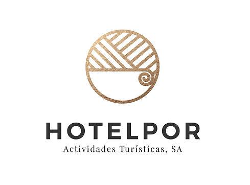 Logotipo_HOTELPOR_-01.jpg