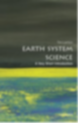 earth system science.png