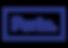 PORTO_logo_azul.png