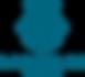 Logotipo-cmbarcelos-vertical-transp.png