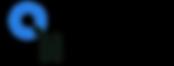 LOGO_CHH_4-01.png
