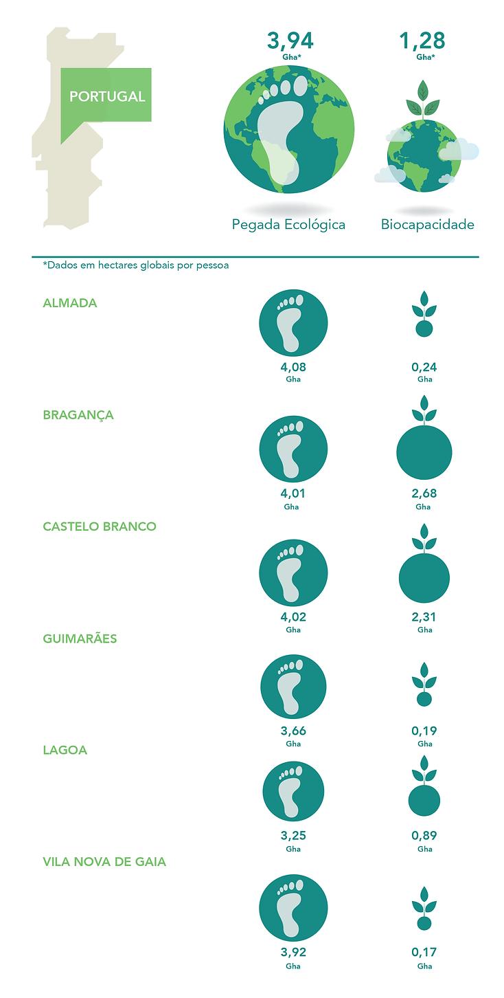 infografias_site_alt-01.png