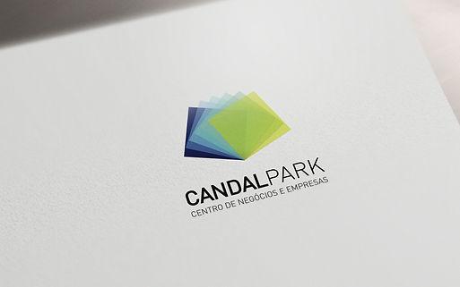 candal logo2.jpg