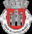 Castelo Branco.png