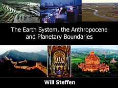 chh earth system ws.png