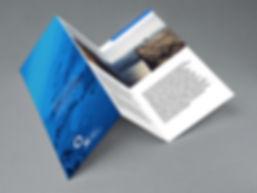 fotomontagem_flyer_CCH_1_EN.jpg