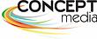 logo conceptmedia.png