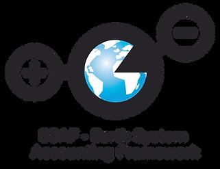 ESAF-01.png